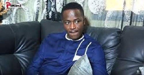 """Modou Mbaye craque en pleine émission sur l'affaire de la dame filmée : """"Goor yalla dou défli…"""""""