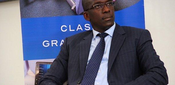 Kigali / PADEV 2020 : :Une distinction pour le Sénégal et son ministre de la Santé