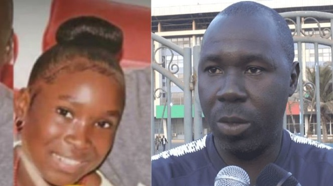 Décès de la fille de Moussa Ndiaye : Ce qu'on sait sur l'a maladie qui l'a emporté…