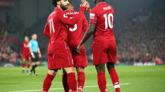 Premier League : Les dates de la saison 2020-2021 connues