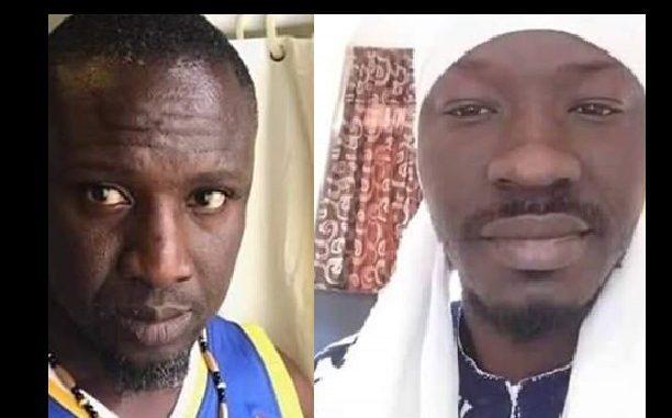 Affaire Assane Diouf : Karim Xrum Xax craque et fond en larmes