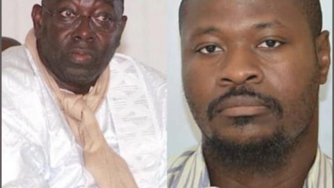 « REPOSE EN PAIX CAMARADE ! », le fort témoignage de Guy Marius Sagna envers Babacar Touré