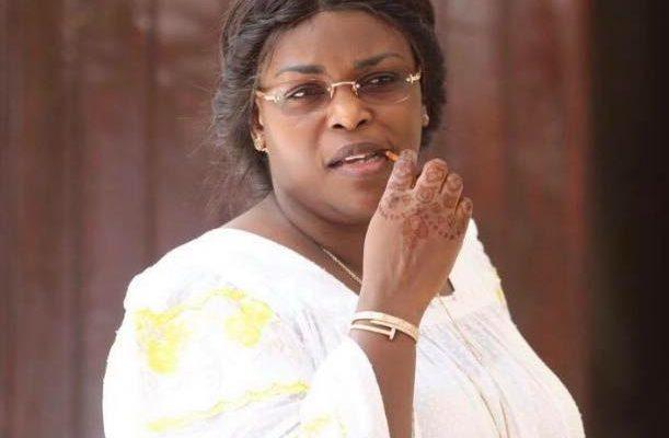 """Audit de """"Servir le Sénégal"""" - Un crime de lèse-majesté contre le pouvoir de Macky Sall?"""