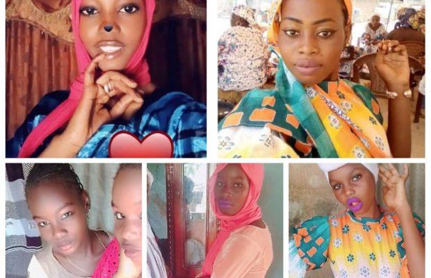 Touba: Les cinq femmes portées disparues retrouvées à…