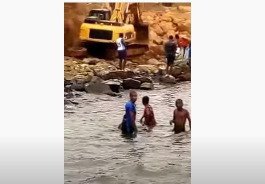"""Retrait des baux du littoral : """"Il ne faudra pas (…) sacrifier l'intérêt des Sénégalais"""""""