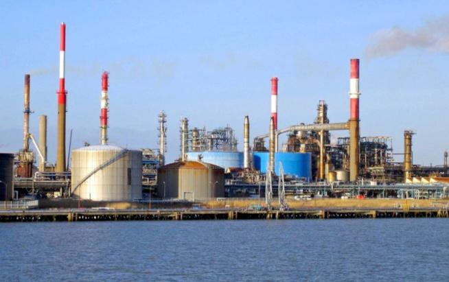 """La Sar à l'arrêt faute de combustibles - Cheikh Diop """"rallume"""" la bougie"""