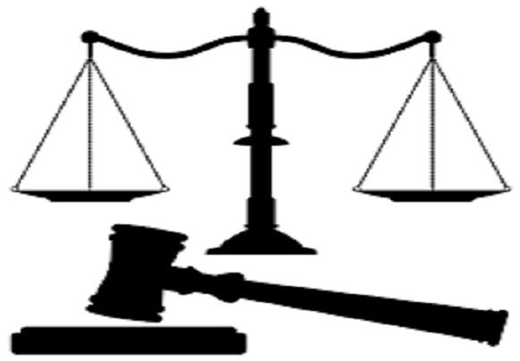 Cissé Lô veut fumer le calumet de la paix: Aymérou Gningue l'attrait d'abord au tribunal et lui réclame 500 millions FCfa