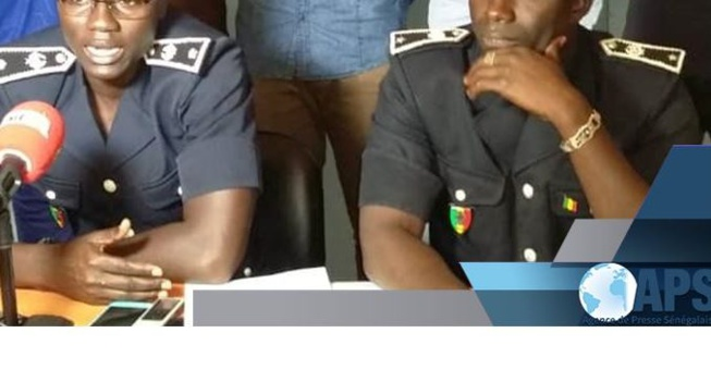 Deux décès suspects enregistrés dans la capitale sénégalaise