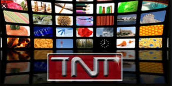 Télévision Numérique Terrestre: Le Chef de l'Etat demande le basculement intégral