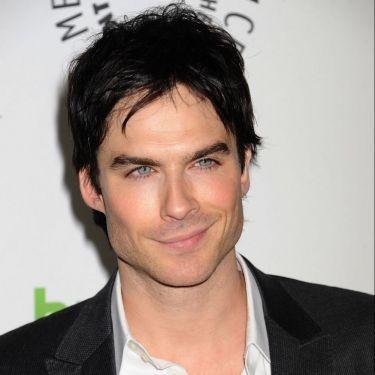 The Vampire Diaries - Damon, pourquoi nous fait-il toutes craquer ?