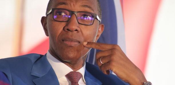 Décès de Mansour Kama : « Le Sénégal perd un authentique patriote »(Abdoul Mbaye)