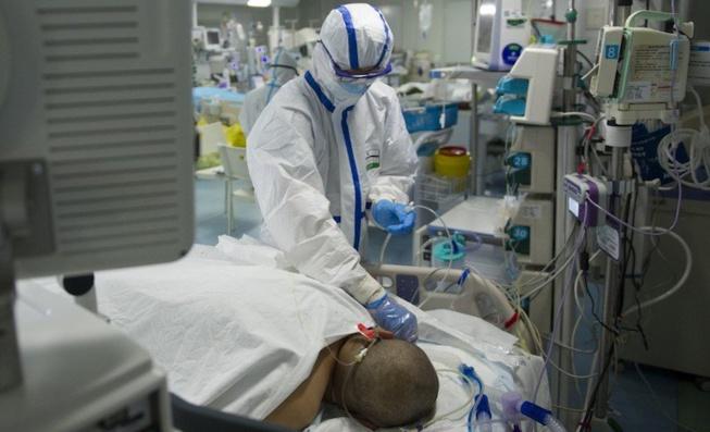 Bilan Covid: Le Sénégal, le 2e pays le plus morbide en Afrique de l'ouest