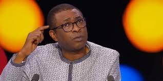 Urgent: ndakh Youssou Ndour dafa bayii Macky dém ci sonko Degloul limou Wakh