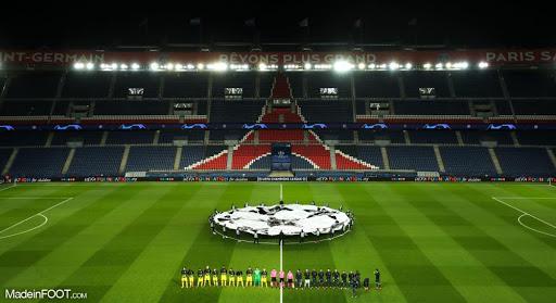 Ligue des champions : L'UEFA change son règlement pour les cartons…
