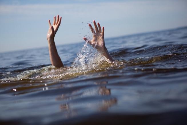 Kaolack / Keur Socé : Un élève en classe de CM1 meurt noyé dans le marigot du village de Dabane.