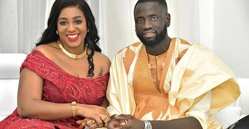 Zahra en forme : la Aawo de Cheikhou Kouyaté a -t-elle gagné sa Niarel?