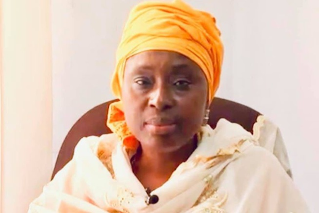 Dernière minute – Covid-19/Gambie : Le gouvernement touché …!!!