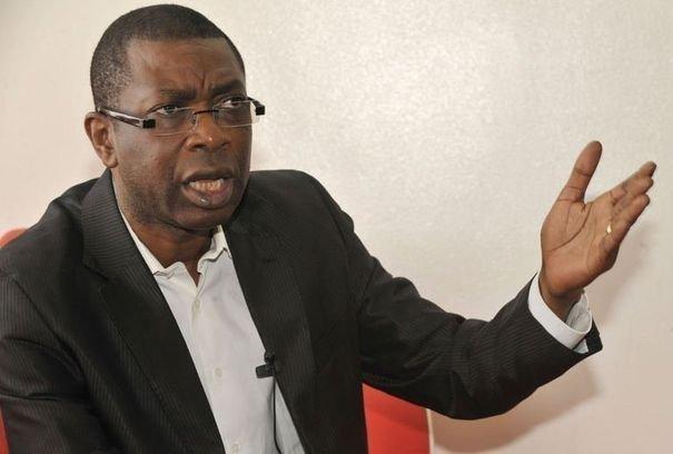 """Yousou Ndour """"décroche"""" près de 9 milliards de F Cfa"""