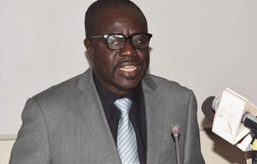 « La plupart des personnalités décédées ont été contaminées au coronavirus lors des cérémonies funéraires…»(Directeur de l'hôpital Principal)