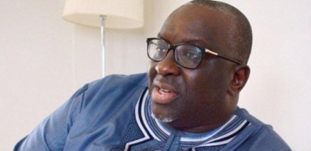 Massata Diack : «Youssou Ndour et le Groupe Futurs Médias...»