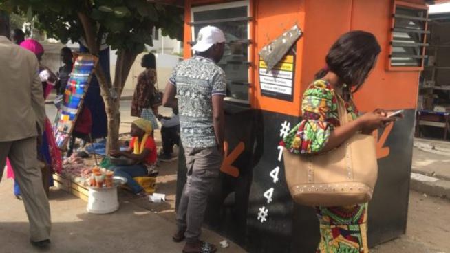 Hausse des tarifs : Bonne nouvelles pour les consommateurs, l'ARTP freine Orange