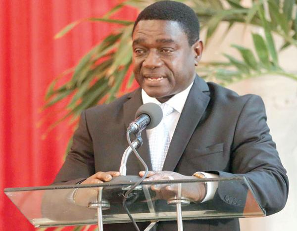 Mademba Sock: « Nous allons donner un mot d'ordre pour paralyser tous les secteurs»