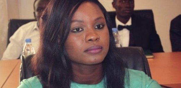 Nécrologie : La députée Marième Soda Ndiaye a perdu son père