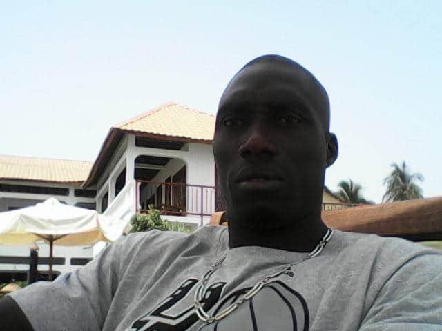 Convergence pour la Renaissance du Basket-ball Sénégalais