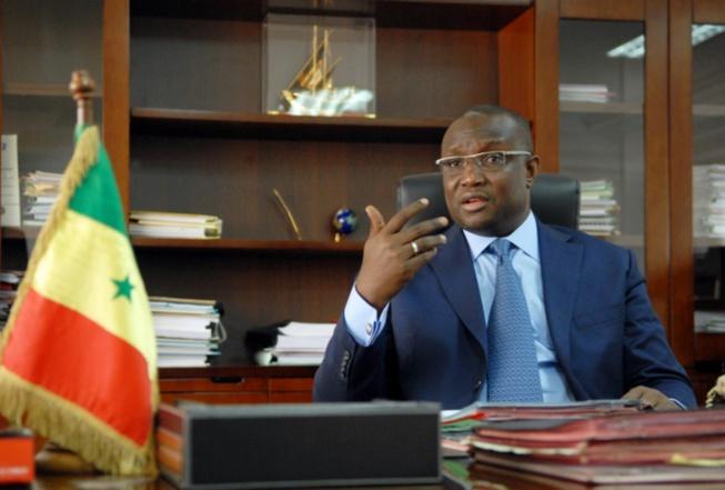 MPE - Makhtar Cissé révèle sur la SAR et Akilee