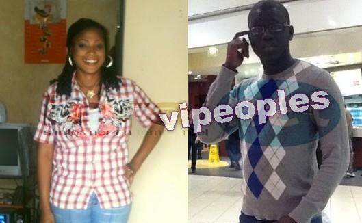 Voici Tah et Mame Diarra, les plus grands commentateurs du net