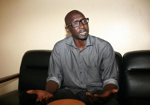 Daouda Ndiaye, grand-frère de Tamsir Jupiter Ndiaye brise le silence de sa famille