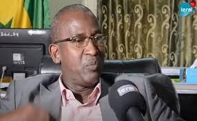 Entretien avec le Maire de Dalifort : Les vérités d'Idrissa Diallo, l'homme qui a relevé le défi des inondations et de la précarité locale