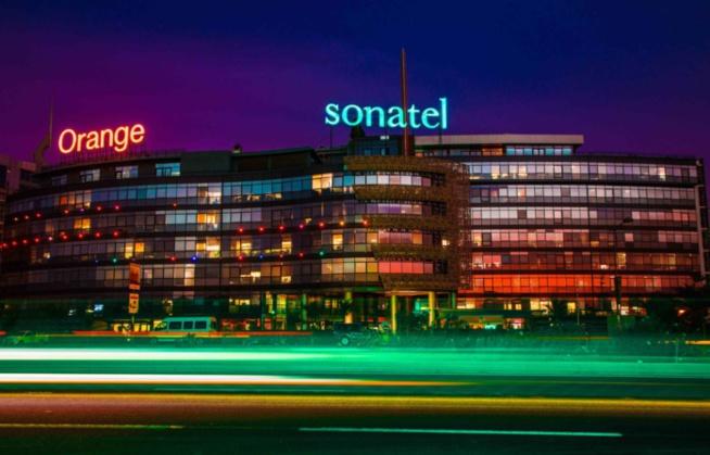 Sonatel - Forcing pour augmenter ses tarifs - La crise qui ne dit pas son nom