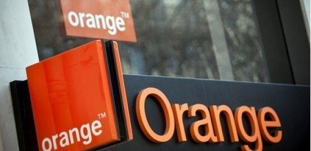 """Sonatel Orange : Cette """"crise financière"""" qui explique la hausse des prix"""