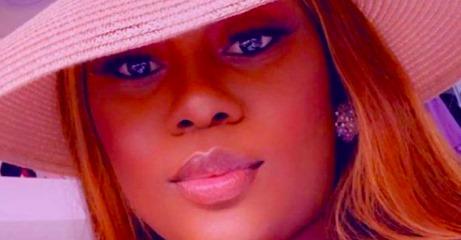 V0ici Khoudia Thiam, la belle soeur de Abba décédée