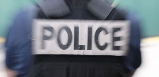 Nord Foire : Un vendeur de masques arrêté pour non port de masque