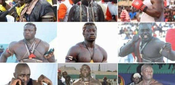 Sport Les Promoteurs dans le Brouillard : MILLIONS INJECTÉS, COVID-19, HYPOTHÉTIQUE SAISON 2020-2021