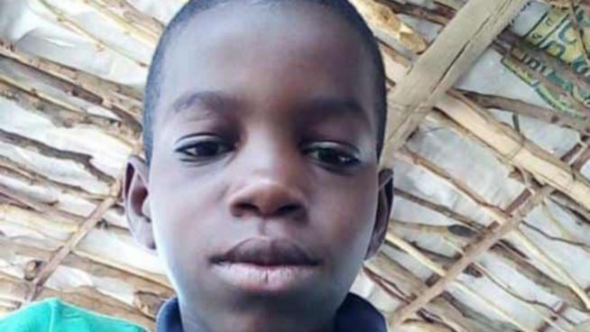 Scandale : Le bras droit de Farba Ngom tente de faire «enterrer» l'assassinat d'un gamin de 13 ans à Agnam