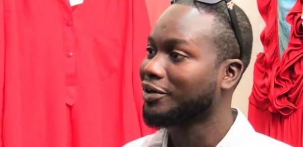 Meurtre du Taximan Ibrahima Samb : 15 ans de prison pour Ousseynou Diop