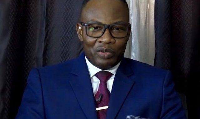 Déclaration de patrimoine – Me Moussa Diop: « Je ne fais pas partie de ceux à qui le Président a fixé un ultimatum »