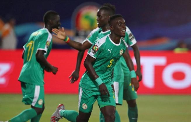 FIFA: Pas de matchs internationaux en septembre pour la zone Afrique