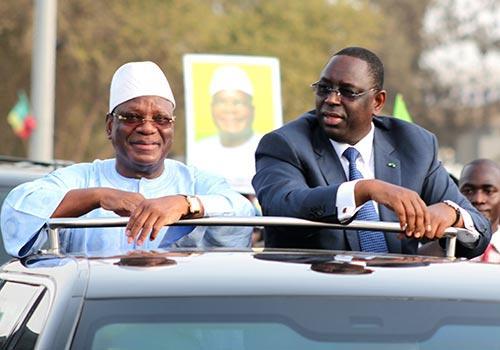 """Effets collatéraux du Putsch malien/ Avis d'experts: """"Les ingrédients sont là...au Sénégal"""""""