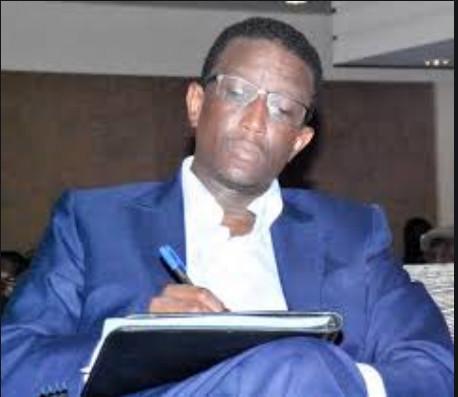 Gestion des sénégalais de l'Extérieur: Macky Sall veut un recensement des compatriotes de la Diaspora