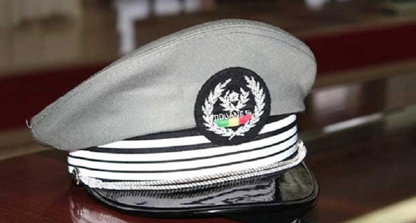 Enquête – Qui est Mouhamadou Sall,le colonel des douanes qui a tué sa fille ?