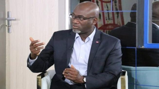 Différend Senelec-Akilee : Papa Mademba Bitèye hausse le ton « le modèle économique du contrat n'est pas conforme aux standards internationaux dans le domaine »