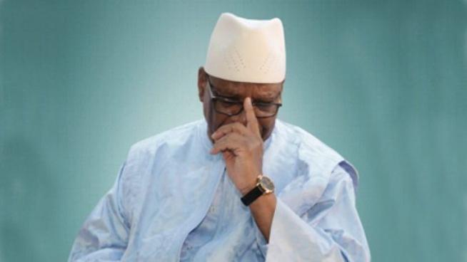 Mali :Mission de la CEDEAO- Les 6 observations d'IBK