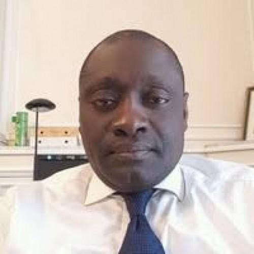 France : Abdoulaye Mbodj, Chef du bureau économique à l'ambassade du Sénégal décortique le sens de la visite de Macky Sall