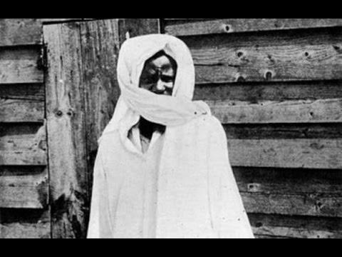 Tamkharit: Les recommandations de Cheikh Ahmadou Bamba dans Massalikul Jinaan