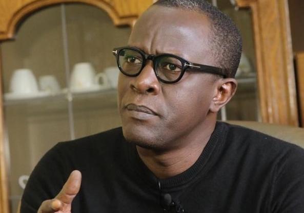 """Des dizaines de bœufs pour les Pencs lébous et les religieux de la Commune : Le Grand Serigne de Dakar magnifie Macky Sall et Yakham Mbaye """"un digne fils du Plateau"""""""