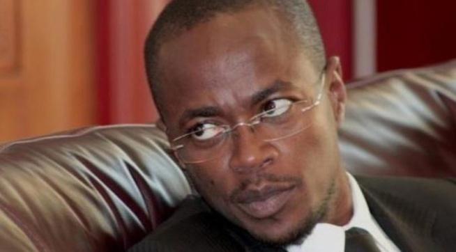 Chef de l'opposition : le député Abdou Mbow vote Idrissa Seck
